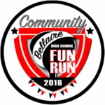 bellaire-fun-run